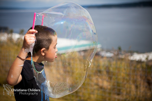 Christiana Childers_Giant Bubbles-1000