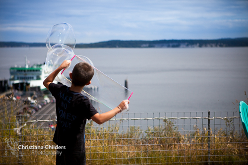 Christiana Childers_Giant Bubbles-1001