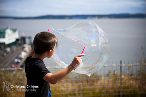 Christiana Childers_Giant Bubbles-1002