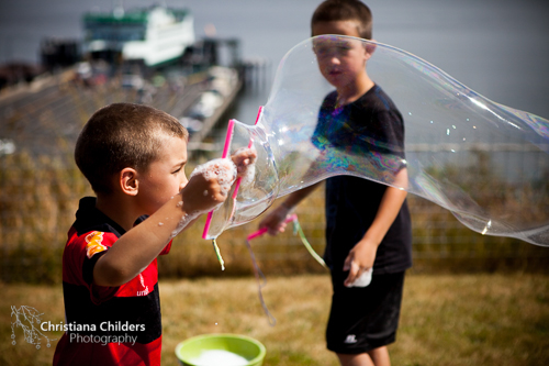 Christiana Childers_Giant Bubbles-1004